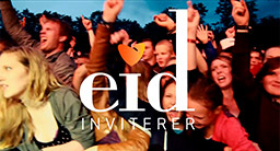 Eid Inviterer video